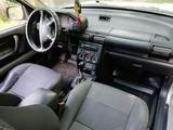 Land Rover Freelander 2003 года за 2 700 000 тг. в Алматы