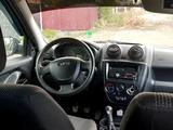 ВАЗ (Lada) 2190 (седан) 2013 года за 2 300 000 тг. в Семей – фото 5