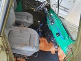 УАЗ 469 1988 года за 750 000 тг. в Атырау – фото 5