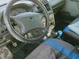 ВАЗ (Lada) 2110 (седан) 2007 года за 975 000 тг. в Атырау – фото 2
