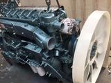 Двигатель Хово в Костанай