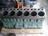 Двигатель Хово в Костанай – фото 3