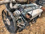 Двигатель Хово в Костанай – фото 4