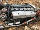 Двигатель Хово в Костанай – фото 5
