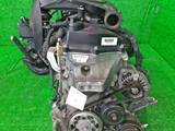 Двигатель TOYOTA PASSO KGC30 1KR-FE 2012 за 223 000 тг. в Костанай – фото 2