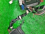Двигатель TOYOTA PASSO KGC30 1KR-FE 2012 за 223 000 тг. в Костанай – фото 5