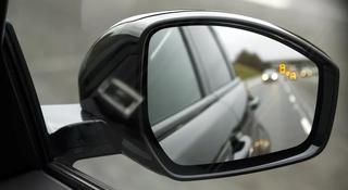 Зеркала боковые за 20 000 тг. в Алматы