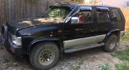 Nissan Terrano 1995 года за 1 500 000 тг. в Усть-Каменогорск