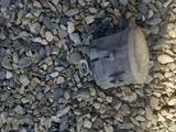 Туманки на камри 50 за 7 000 тг. в Усть-Каменогорск – фото 5