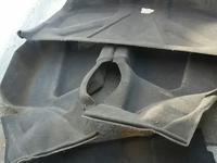 Обшивка багажника за 555 тг. в Алматы