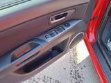 Mazda 3 2007 года за 2 200 000 тг. в Костанай – фото 5