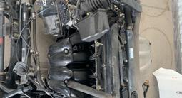 Двигатель на toyota camry 40 ACV40 2AZ FE 2.4 за 500 000 тг. в Алматы