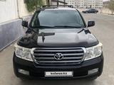 Toyota Land Cruiser 2008 года за 15 000 000 тг. в Актау – фото 3