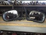 Зеркало заднего вида на Rover 400 за 4 800 тг. в Тараз