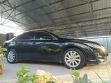 Mazda 6 2010 года за 4 550 000 тг. в Алматы – фото 3