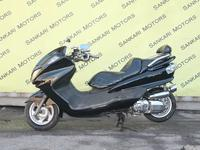 Yamaha  MAJESTY 250С 2006 года за 925 000 тг. в Алматы