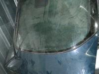 Крышка багажника на митсубисси каризму за 112 тг. в Алматы