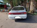 Nissan Cefiro 1995 года за 1 500 000 тг. в Павлодар