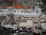 Двигатели в Караганда – фото 2