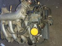 Двигатель 16 клапанный за 150 000 тг. в Караганда