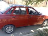 ВАЗ (Lada) 2110 (седан) 1998 года за 270 000 тг. в Актау – фото 4