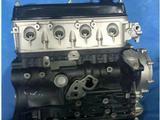 Двигатель 491Q Jinbei за 400 000 тг. в Алматы – фото 3