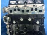 Двигатель 491Q Jinbei за 400 000 тг. в Алматы – фото 5