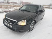 ВАЗ (Lada) 2172 (хэтчбек) 2011 года за 1 400 000 тг. в Актобе
