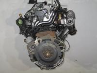 Контрактный двигатель Hyundai Santa Fe Hyundai Tucson 2.0 140л за 262 000 тг. в Челябинск