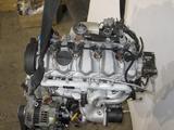 Контрактный двигатель Hyundai Santa Fe Hyundai Tucson 2.0 140л за 262 000 тг. в Челябинск – фото 3