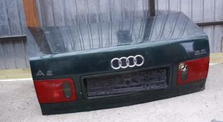Крышку багажника за 30 000 тг. в Нур-Султан (Астана)