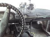 ВАЗ (Lada) 2106 1989 года за 400 000 тг. в Ленгер – фото 3
