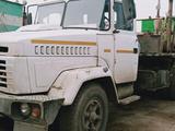 Урал  ЦА-320 2005 года за 8 000 000 тг. в Актобе – фото 2