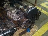 Двигатель в сборе Хендай Соната, g4jp 2.0 за 274 902 тг. в Челябинск