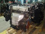 Двигатель в сборе Хендай Соната, g4jp 2.0 за 274 902 тг. в Челябинск – фото 2