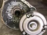 Двигатель в сборе Хендай Соната, g4jp 2.0 за 274 902 тг. в Челябинск – фото 5