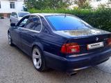BMW 530 2000 года за 2 100 000 тг. в Семей – фото 3