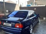 BMW 530 2000 года за 2 100 000 тг. в Семей – фото 5