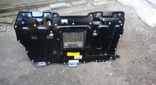 ВВБ высоковольтная батарея на Приус 10 за 512 000 тг. в Алматы