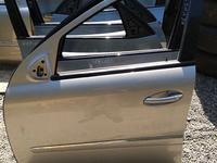 Дверь передняя левая GL 450 за 45 000 тг. в Алматы