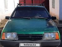 ВАЗ (Lada) 21099 (седан) 2000 года за 350 000 тг. в Кызылорда