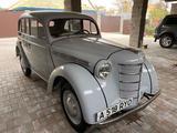 Ретро-автомобили СССР 1955 года за 10 000 000 тг. в Алматы – фото 2