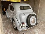 Ретро-автомобили СССР 1955 года за 10 000 000 тг. в Алматы – фото 4