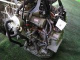 Автомат TOYOTA ALPHARD ANH20 2AZ-FE 2011 за 67 000 тг. в Костанай