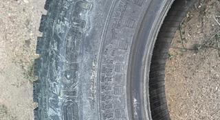 Коплект зимних шин NOKIAN за 65 000 тг. в Актобе