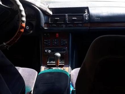 Mercedes-Benz S 420 1992 года за 1 000 000 тг. в Туркестан – фото 4