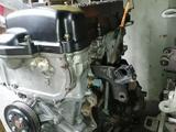 Двигатель за 190 000 тг. в Алматы – фото 2