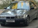 BMW 316 1991 года за 880 000 тг. в Павлодар