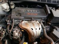 Мотор Камри 40ка за 5 555 тг. в Шымкент