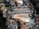 Мотор Камри 40ка за 5 555 тг. в Шымкент – фото 2